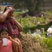 Guatemala & Belize-4149 © Bart Plessers