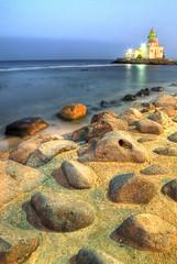 G'Day Jeddah ! photo by Khaled A.K
