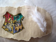 Are You A Strong Slytherin Or A Weak Gryffindor,Ravenclaw, Hufflepuff