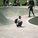 Skate Photographer