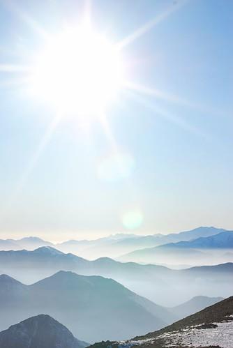 Sun in the Atlas.jpg