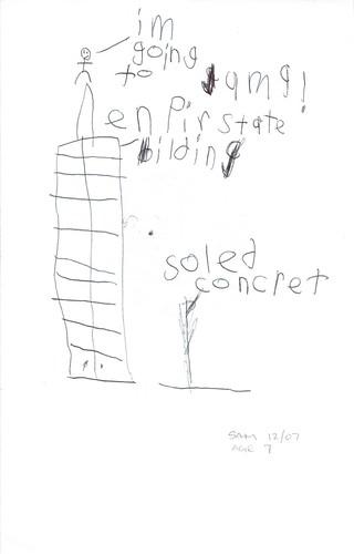 Soled Concret