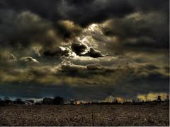 I saw god photo by ILxbox