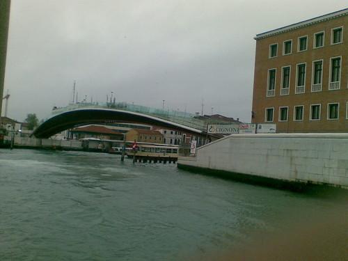 2008-04-13 Venezia - Su e Zo per i Ponti (5)