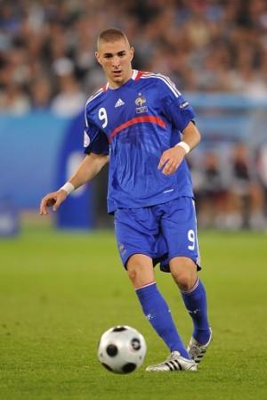 soccerhacker.jp