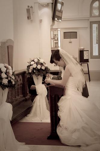 k_wedding-33