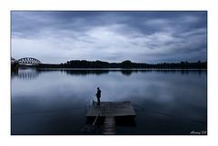 Fisherman photo by Alexey DZ