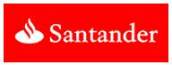 Banco Santander de Mexico