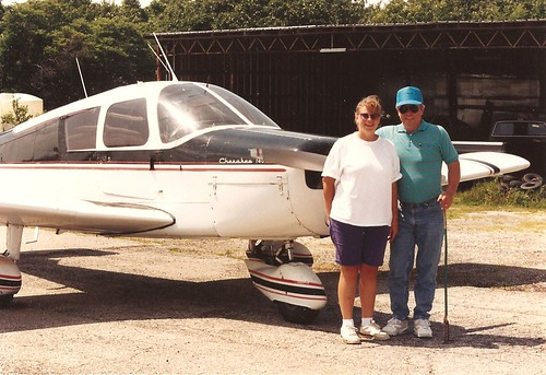 1993July-3