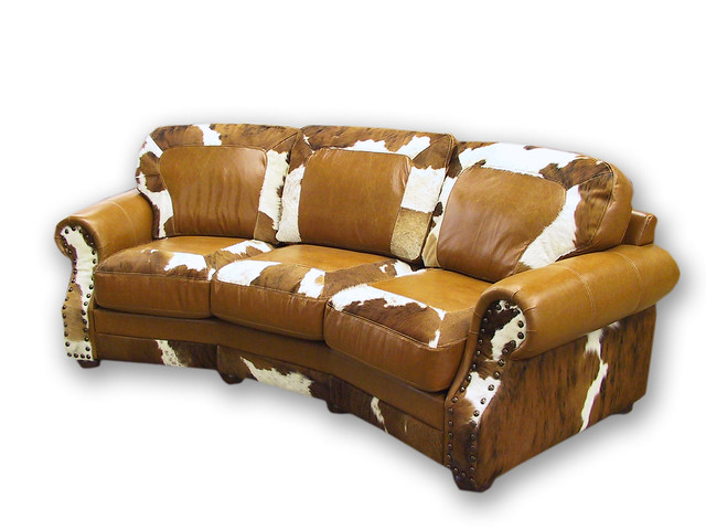 Monaco Sofa - Elite Leather Company Furniture at European