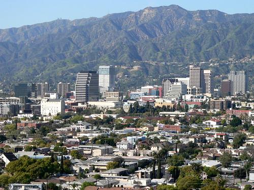 Best Small City Skylines Metro Population