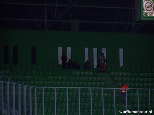 3107069669 c4433f0ea8 FC Groningen   FC Twente 1 4, 14 december 2008