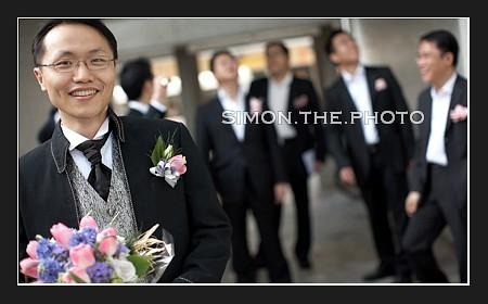 blog-agnes-jim-07.jpg