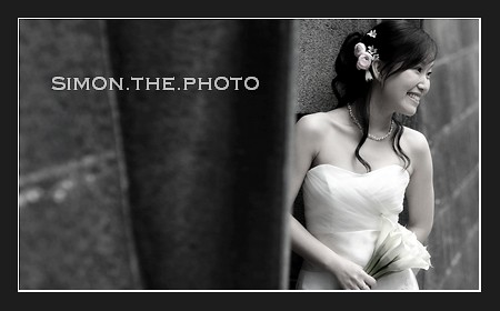 blog-007-veronica-thomas-07.jpg