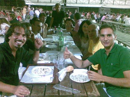 2008-07-25 Pozzolengo- 15° corsa di San Giacomo (2)