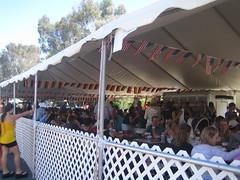 San Diego Oktoberfest