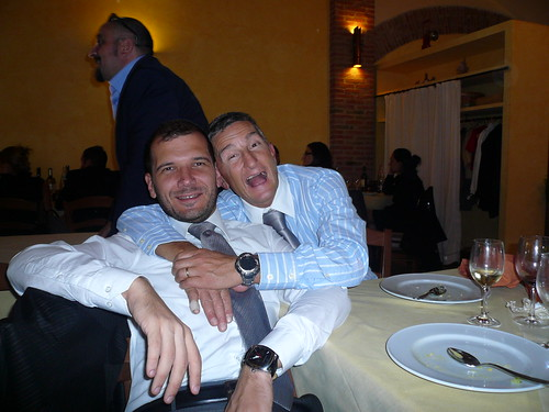2008-10-04 Angelo e Nuccia sposi (35)
