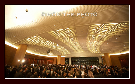 blog-hk-clarence-14.jpg