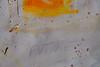 2703971377_ecf7de521e_t