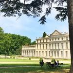 visite05 - Chateau Pennautier