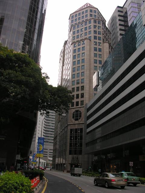 singha pura 2008 0660 aia tower 1 robinson rd singapore 048542 sg