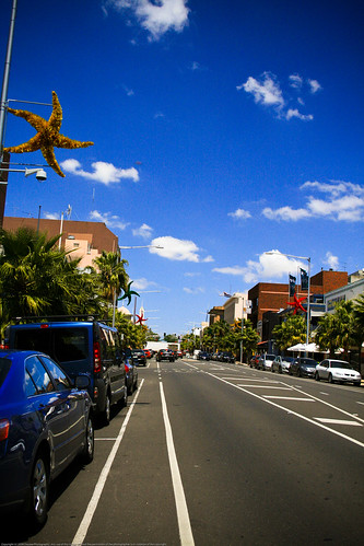 City of Geelong