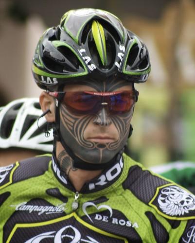 kit reccomendations i know im a loser bikeradar forum