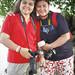 my sis & me - bff =)