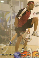Racquetball Photo: Photos: 2008 National Singles