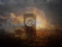 Beauty of Time photo by h.koppdelaney