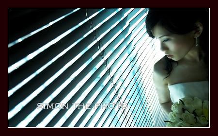 blog-bertina-telun-07.jpg