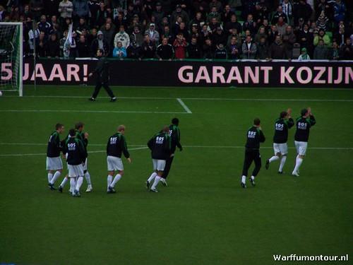 3035344266 25c8d4c294 FC Groningen   De Graafschap 3 0, 16 november 2008