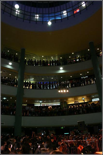 新加坡金曲奖2008见面会 | Flickr - Photo Sharing!