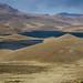 Peru-5376 © Bart Plessers