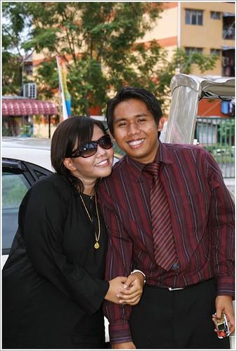 Mai & Min