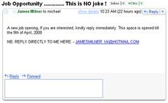 crime-online-job-opportunity.png