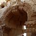 Syrië and Jordanië-02101 © Bart Plessers