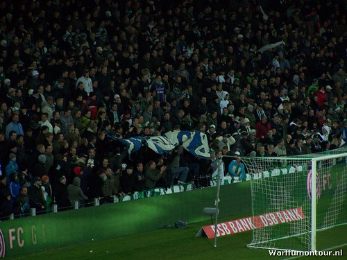 3144247331 7959803ecb FC Groningen   SC Heerenveen 2 3, 28 december 2008