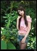 2463664871_1599da1846_t