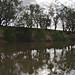 Tralbragar River