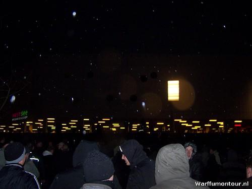 3255623076 747d01a929 FC Groningen – NEC 2 0, 4 februari 2009