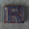 Wood Type R