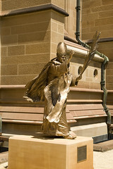 14 Dec 2008 Sydney