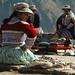 Peru-5207 © Bart Plessers