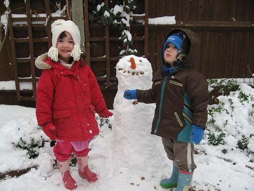 Snow Fun 027