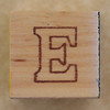 Plain Educational Block E