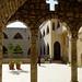 Syrië and Jordanië-01892 © Bart Plessers