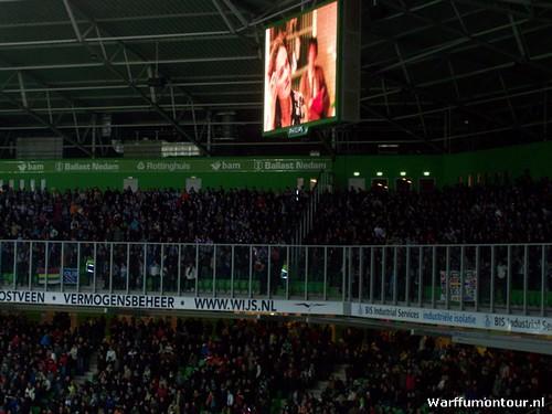 3145069648 712b0779a6 FC Groningen   SC Heerenveen 2 3, 28 december 2008