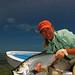 Isla Holbox 07 BECK PHOTO0162
