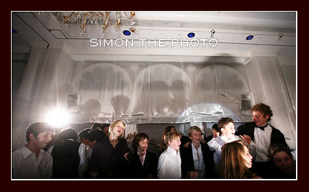 blog-james-barmitzvah-25.JPG